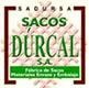 Sacos Dúrcal