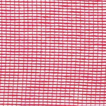 fabricación y venta de sacos monofilamento/rafia empresa sacos dúrcal Granada