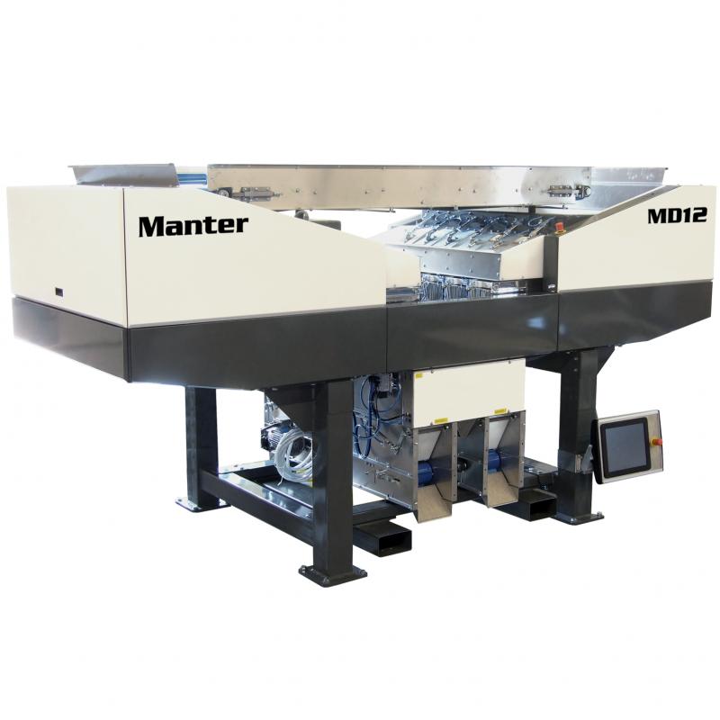 Manter-MD12