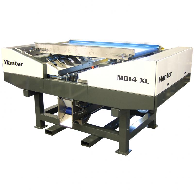 Manter-MD14-XL